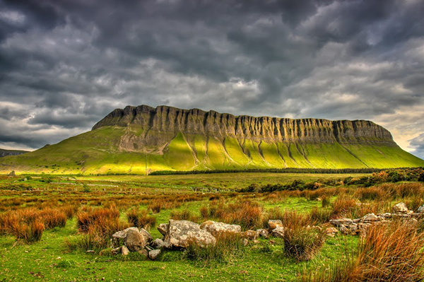 Ben-Bulben-Ireland-Table-Mountain-03