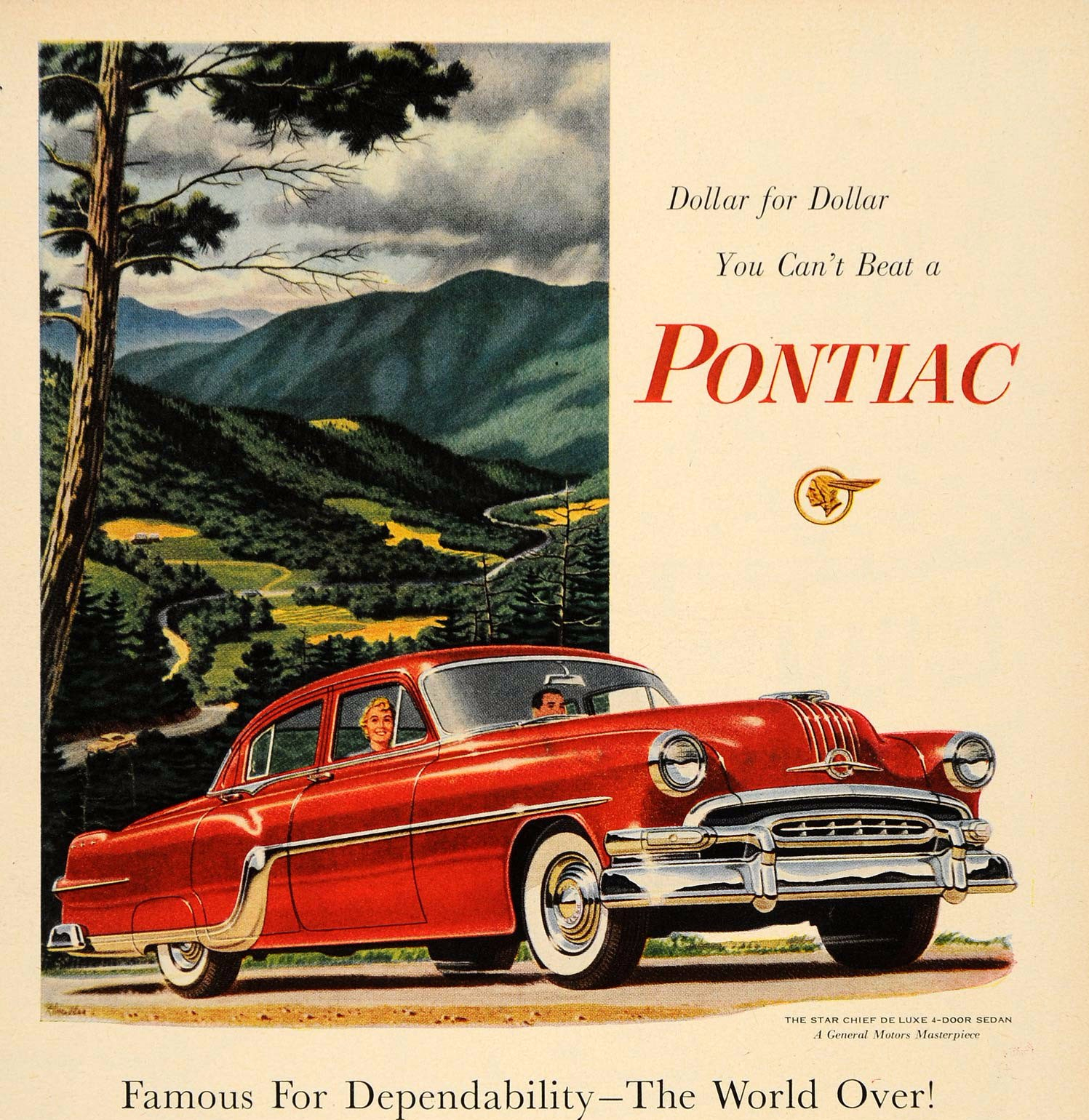 54-pontiac-star-chief-advert.jpg