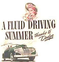 fluid drive 3