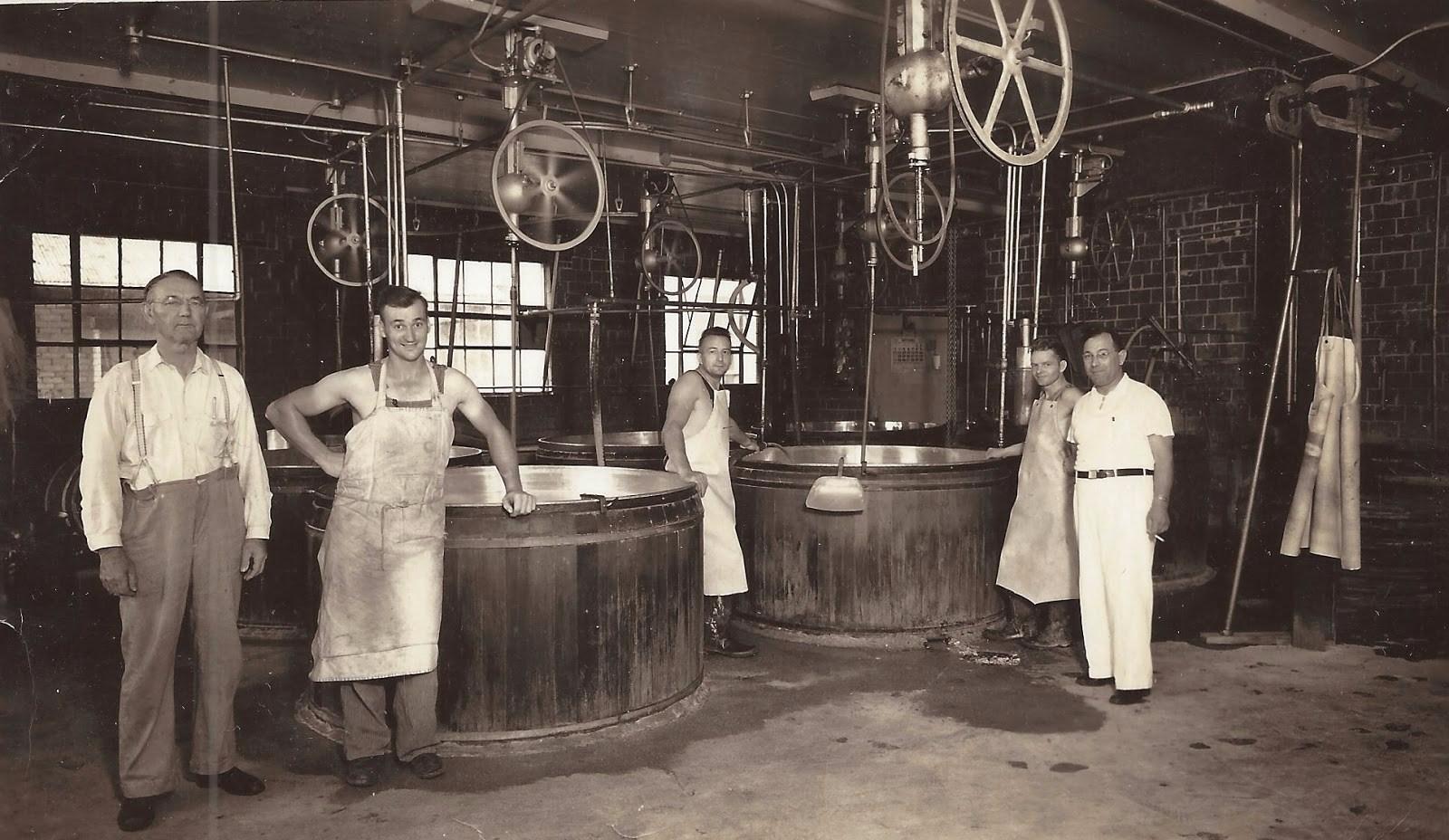 cheesemakers-1.jpg