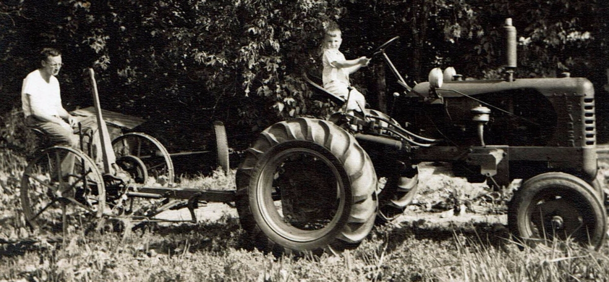 Dad and Tractor_000007