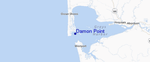 Damon-Point.10