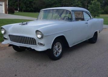 1955-chevy-bel-air-2dr-hard-top.jpg