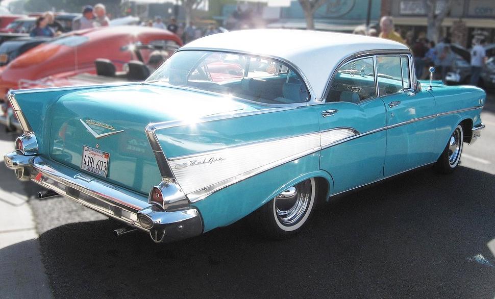 1957-chevrolet-bel-air-4-door.jpg