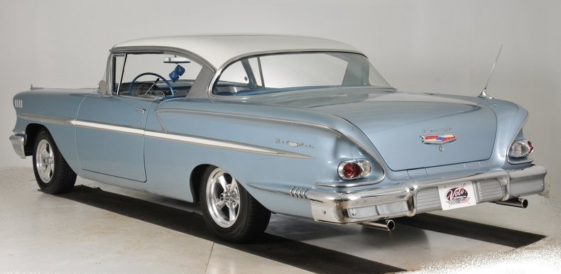 1958-chevrolet-bel-air.jpg