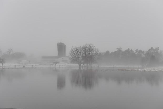 minnesota-farm